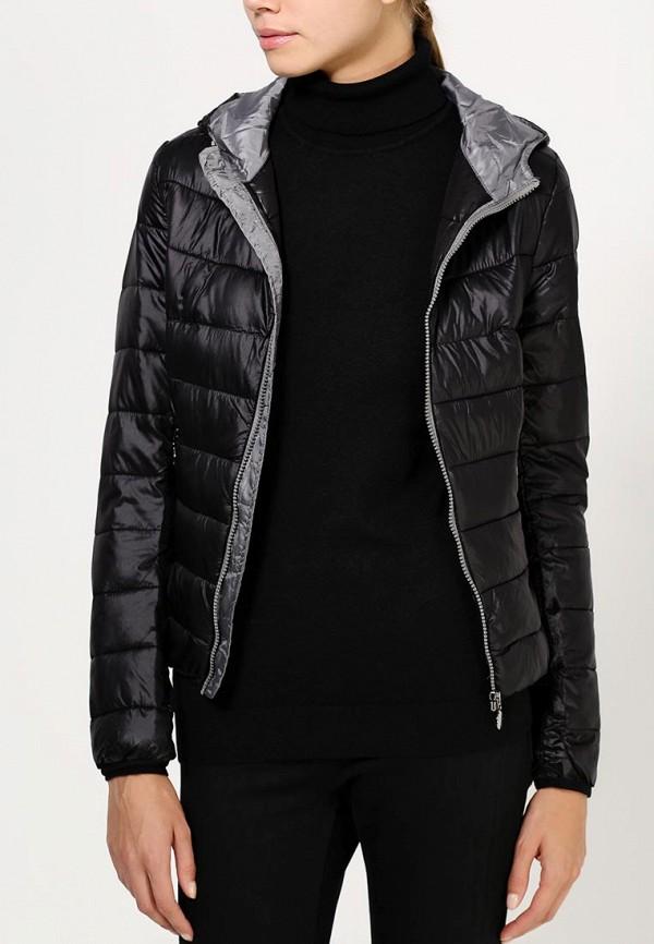 Куртка B.Style PA-068: изображение 3