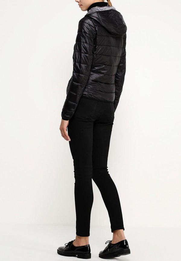 Куртка B.Style PA-068: изображение 5