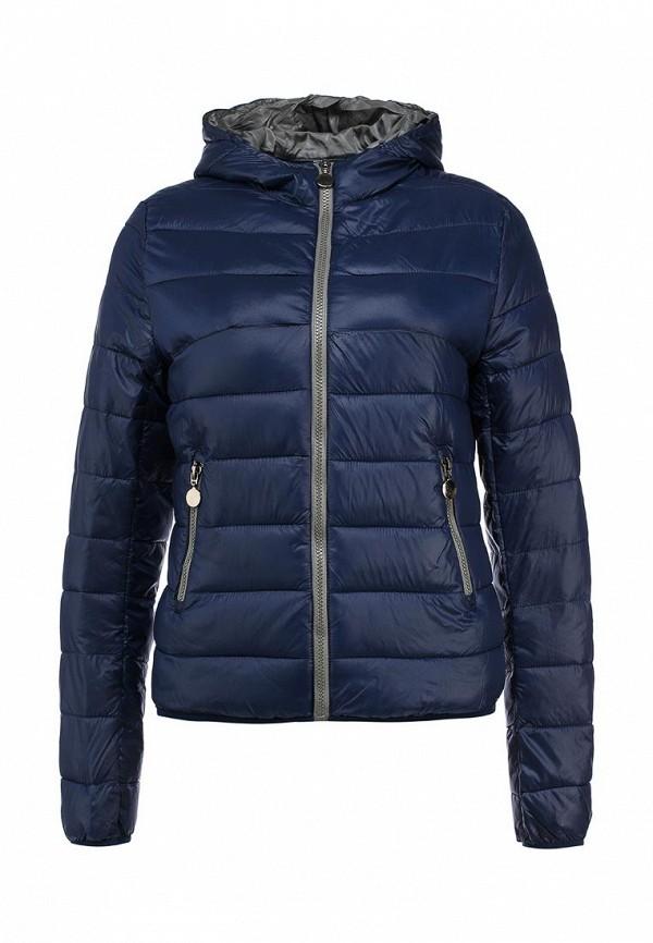 Куртка B.Style PA-068: изображение 1
