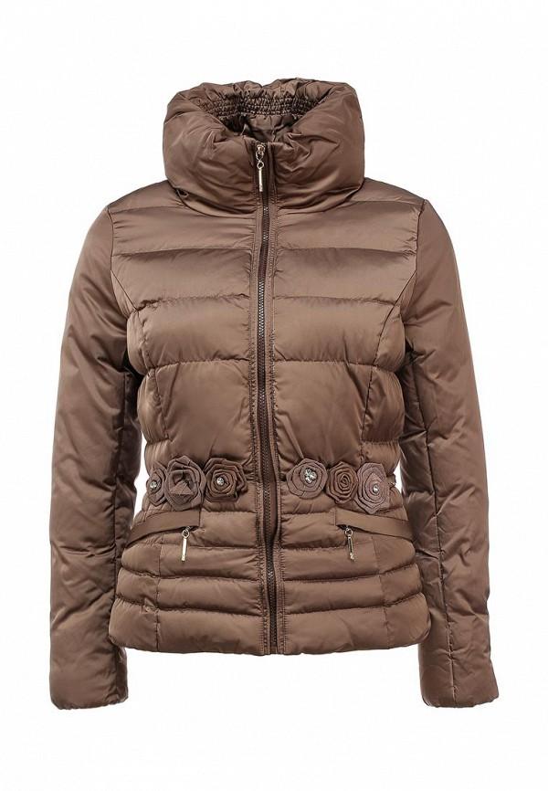 Куртка B.Style PA-108: изображение 1