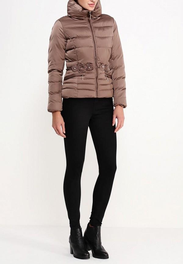 Куртка B.Style PA-108: изображение 4