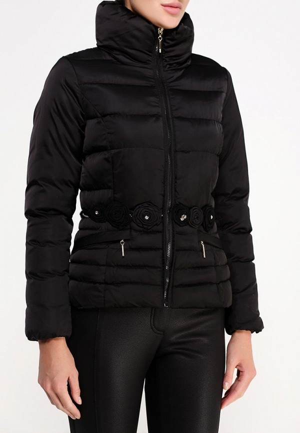 Куртка B.Style PA-108: изображение 3