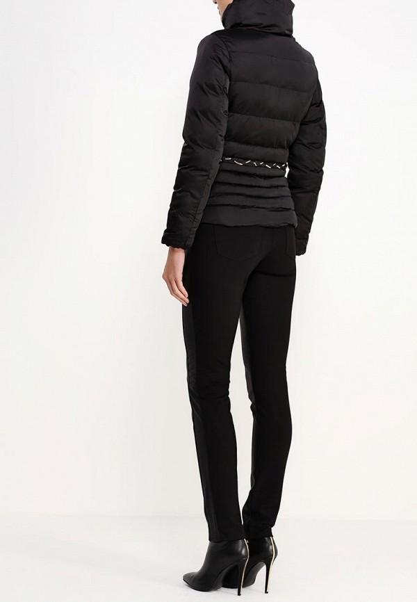 Куртка B.Style PA-108: изображение 5