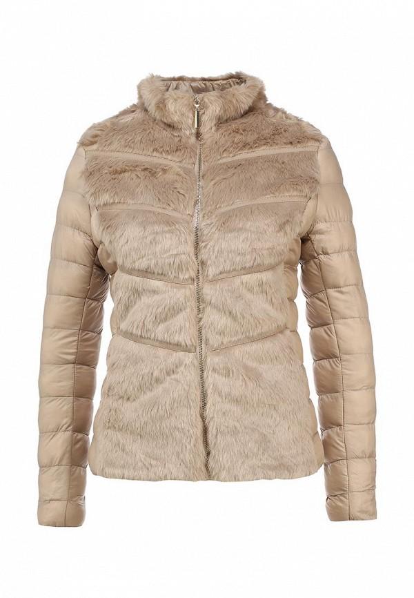 Куртка B.Style PA-169: изображение 1