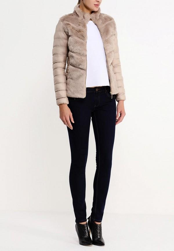 Куртка B.Style PA-169: изображение 4