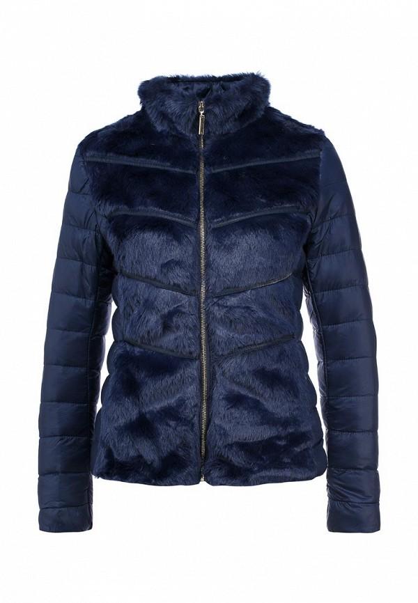 Куртка B.Style PA-169: изображение 2