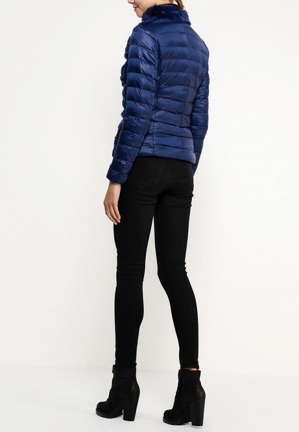 Куртка B.Style PA-169: изображение 5