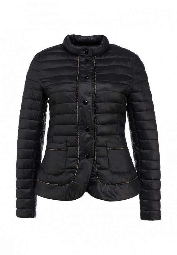 Куртка B.Style YU5618: изображение 1