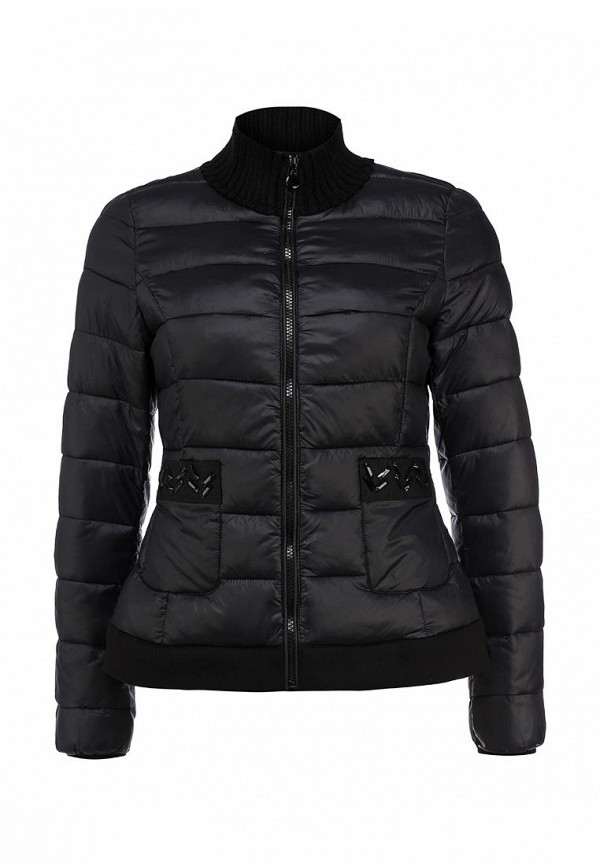Куртка B.Style YU5627: изображение 1