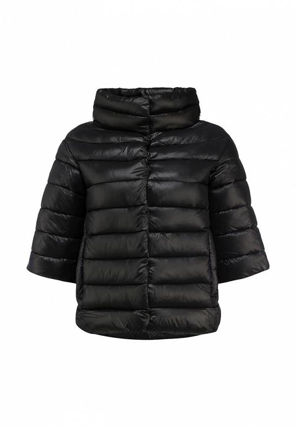 Куртка B.Style YU-623: изображение 1