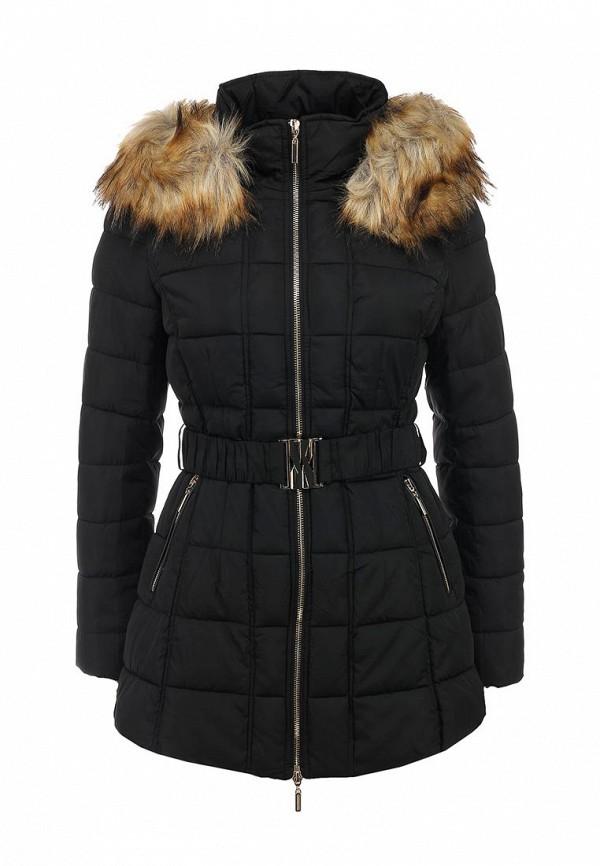 Куртка B.Style OB5822