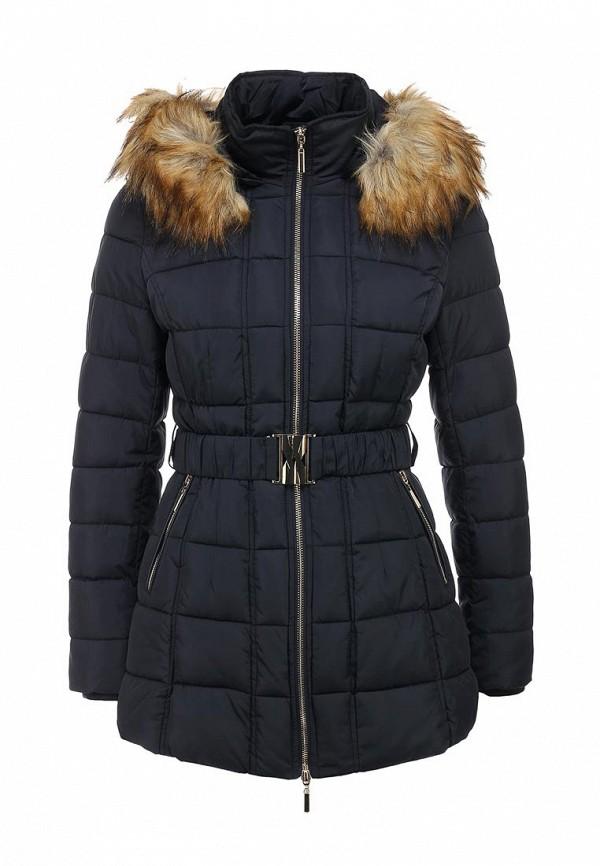 Куртка B.Style OB5822: изображение 1