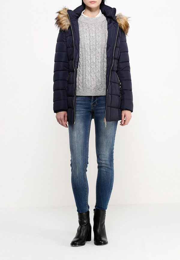 Куртка B.Style OB5822: изображение 3