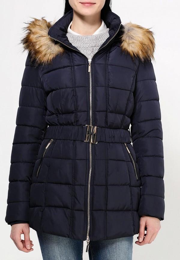 Куртка B.Style OB5822: изображение 4