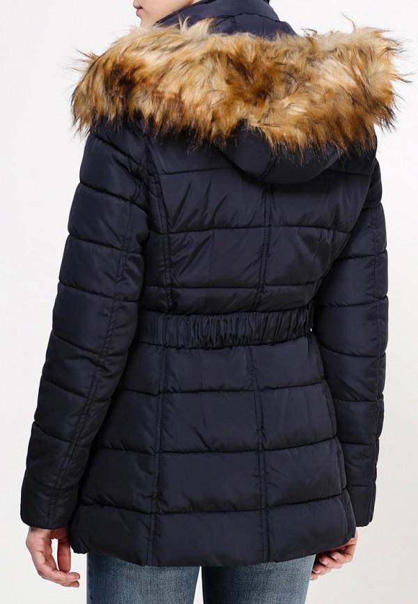 Куртка B.Style OB5822: изображение 5