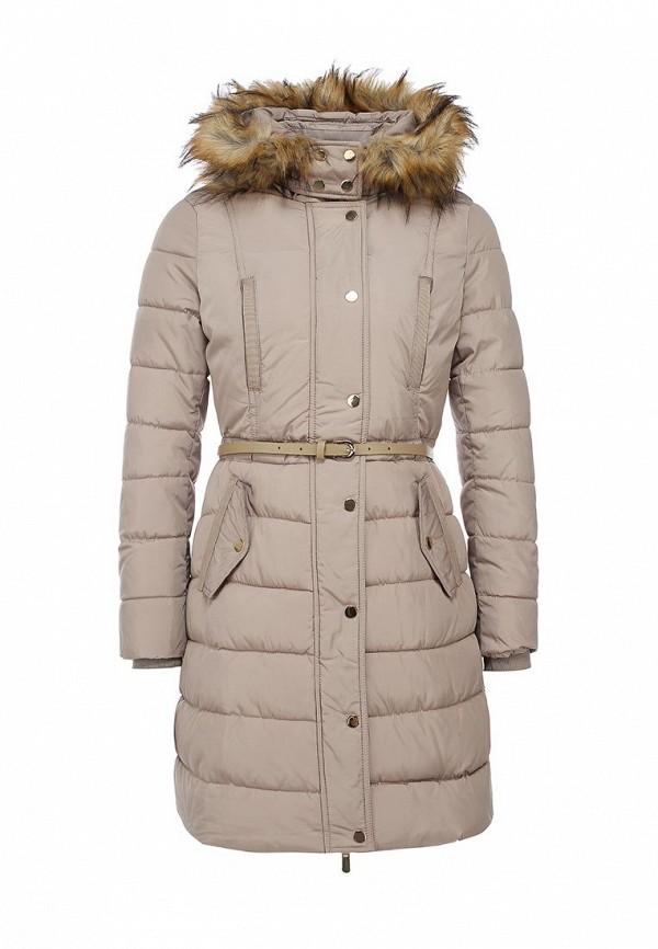 Куртка B.Style OB5830: изображение 1