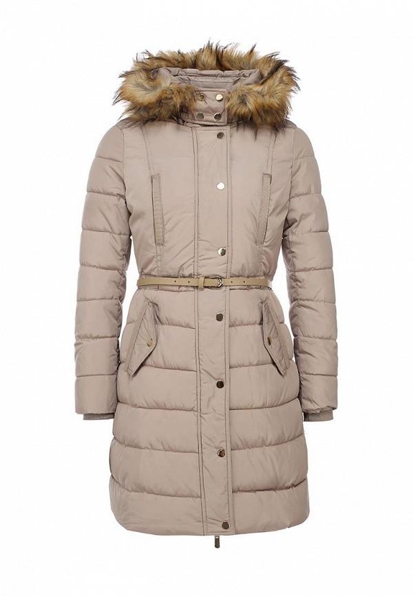 Куртка B.Style OB5830: изображение 5