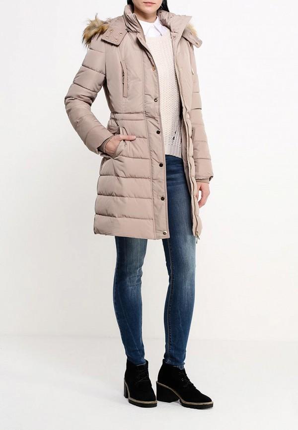 Куртка B.Style OB5830: изображение 2