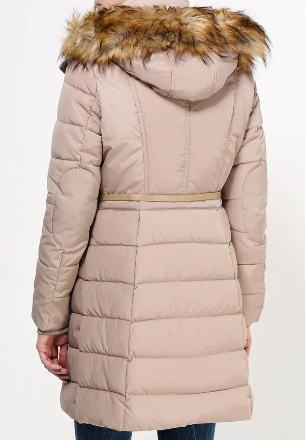 Куртка B.Style OB5830: изображение 4