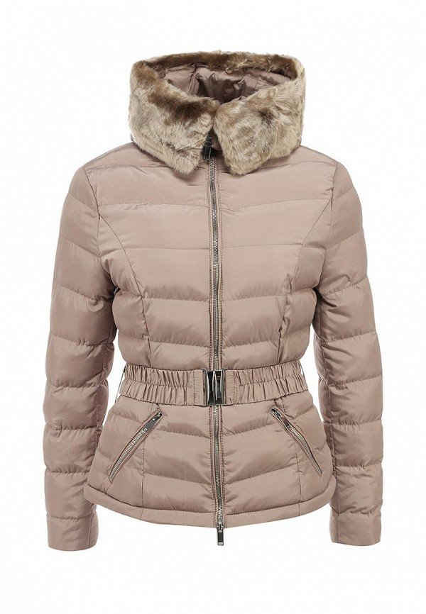 Куртка B.Style P5181: изображение 1