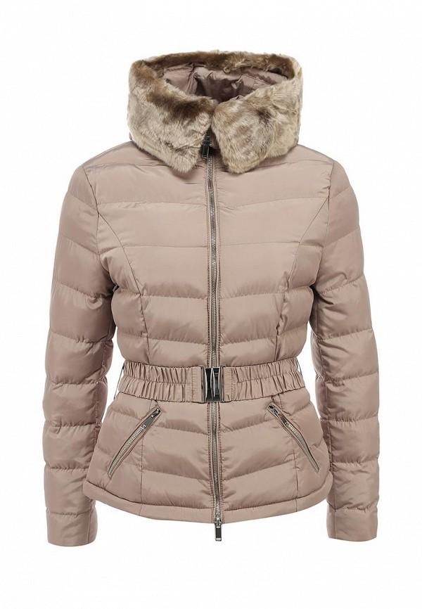 Куртка B.Style P5181: изображение 3
