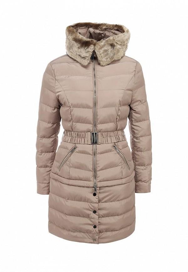 Куртка B.Style P5181: изображение 4
