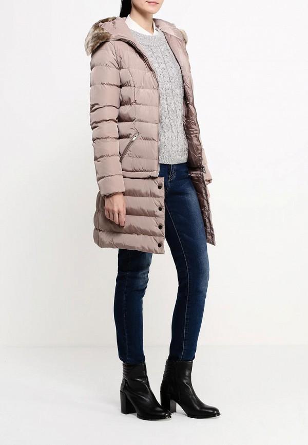 Куртка B.Style P5181: изображение 5