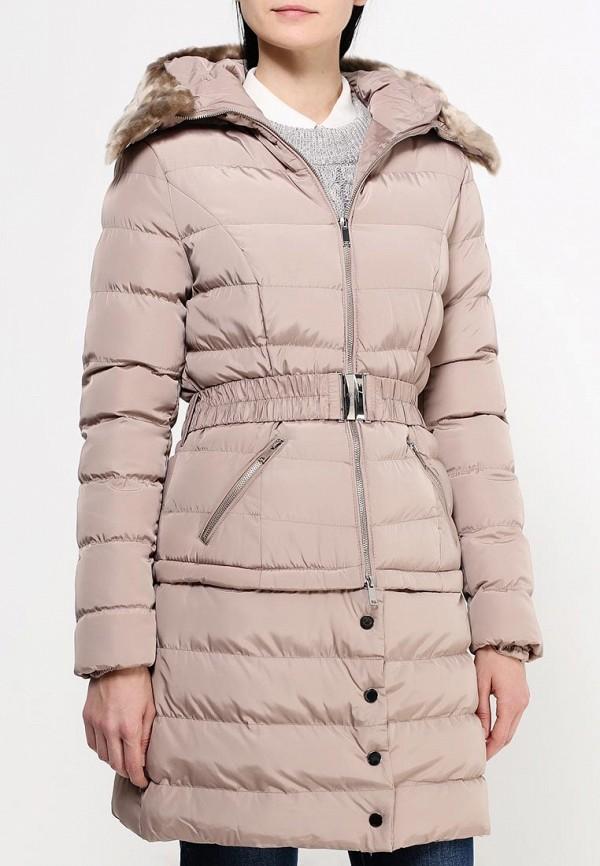 Куртка B.Style P5181: изображение 6