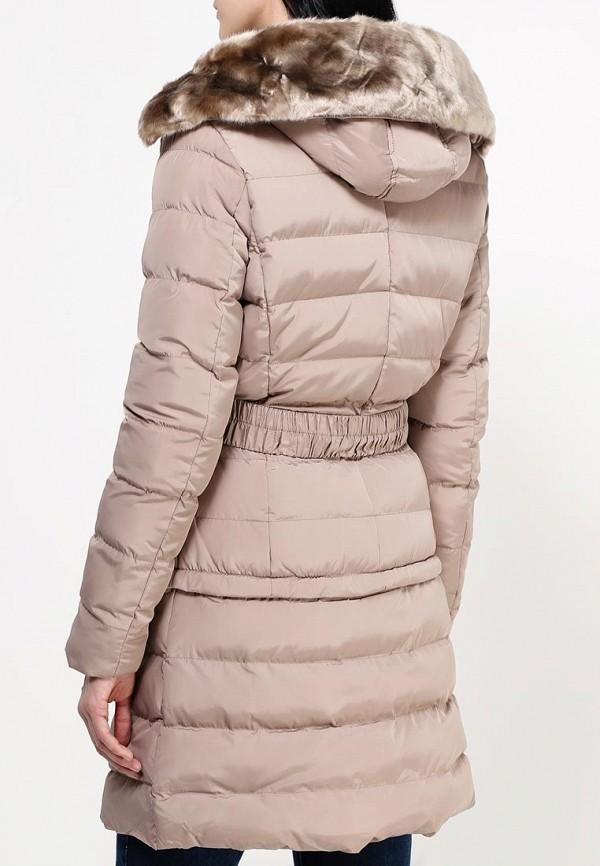 Куртка B.Style P5181: изображение 7