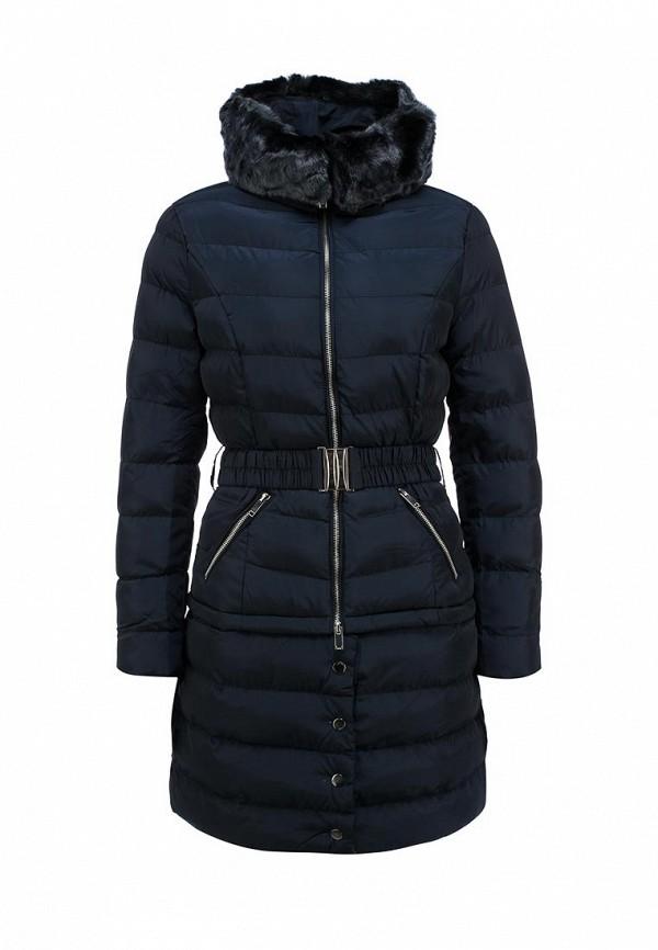 Куртка B.Style P5181