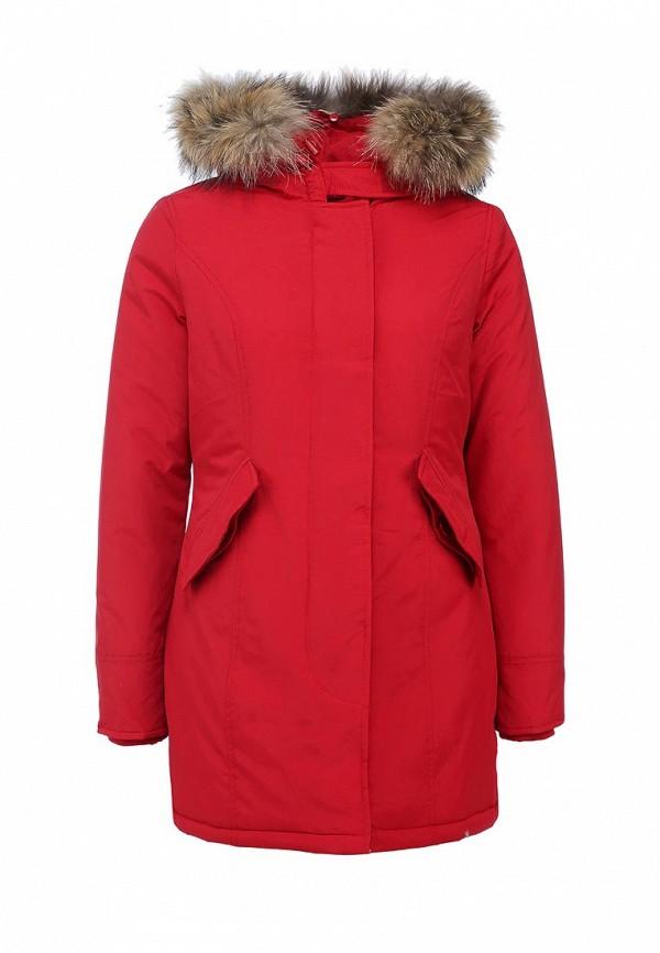 Куртка B.Style P5186
