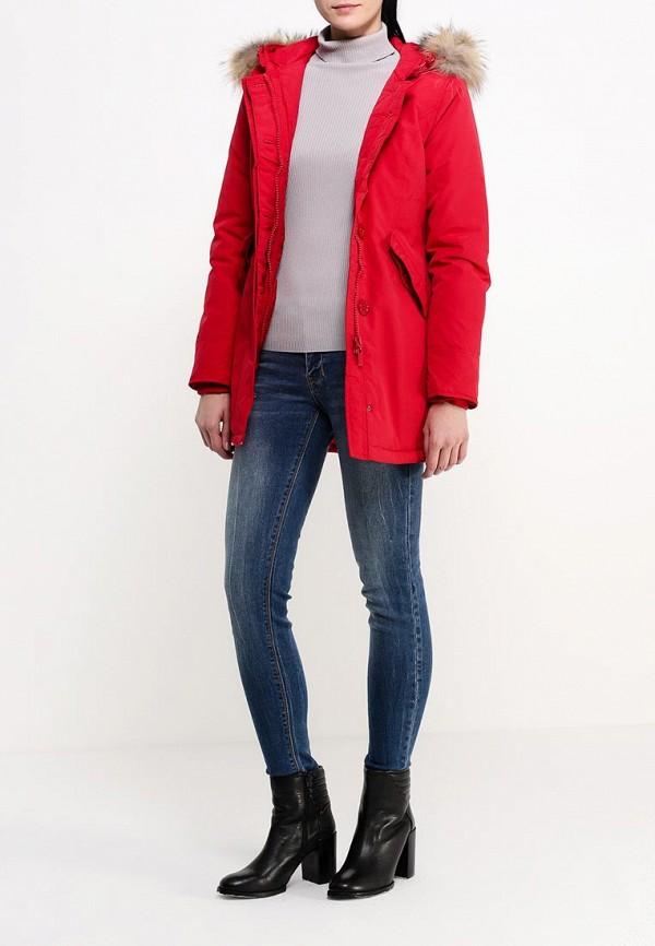Куртка B.Style P5186: изображение 2