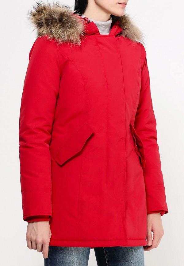 Куртка B.Style P5186: изображение 3
