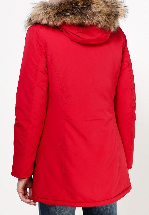 Куртка B.Style P5186: изображение 4