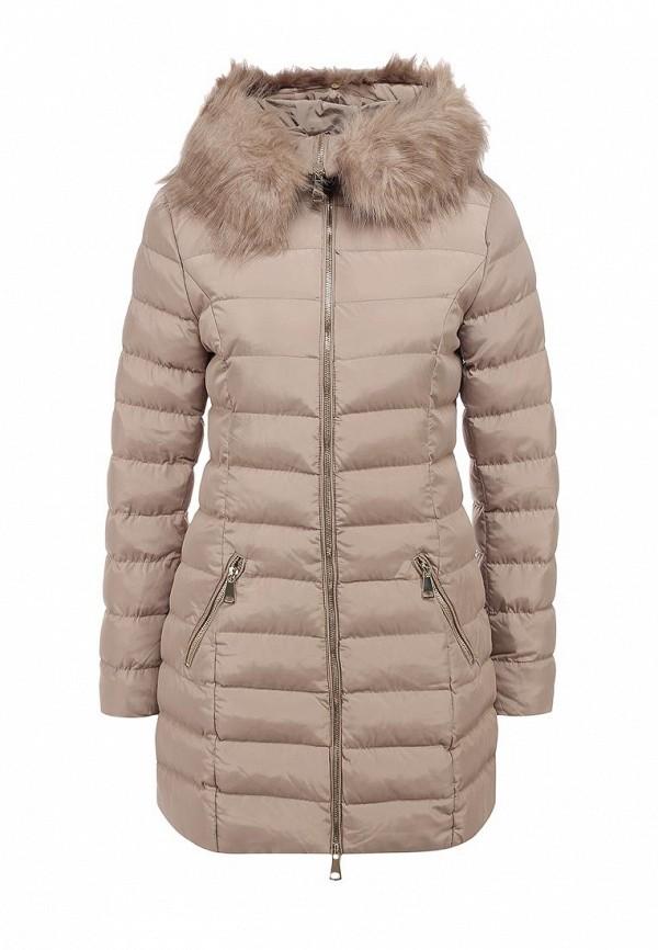 Куртка B.Style P5201: изображение 2