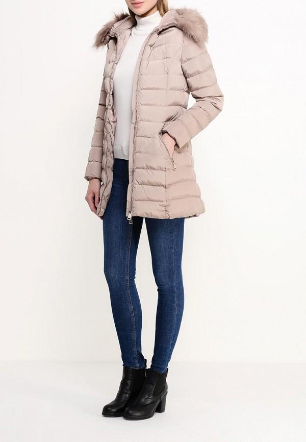 Куртка B.Style P5201: изображение 3