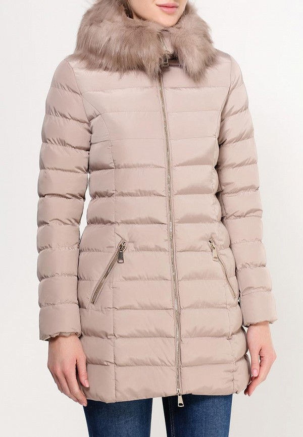 Куртка B.Style P5201: изображение 4