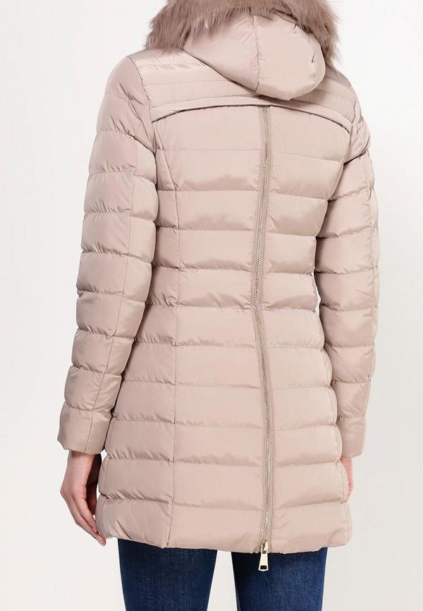 Куртка B.Style P5201: изображение 5
