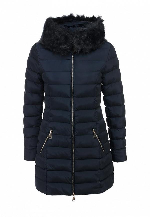 Куртка B.Style P5201: изображение 1