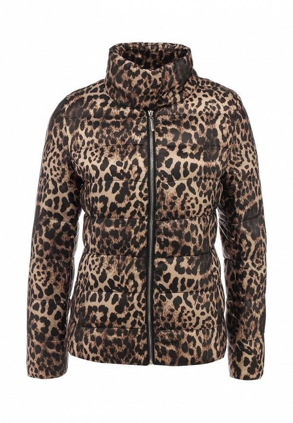 Куртка B.Style P5202: изображение 2