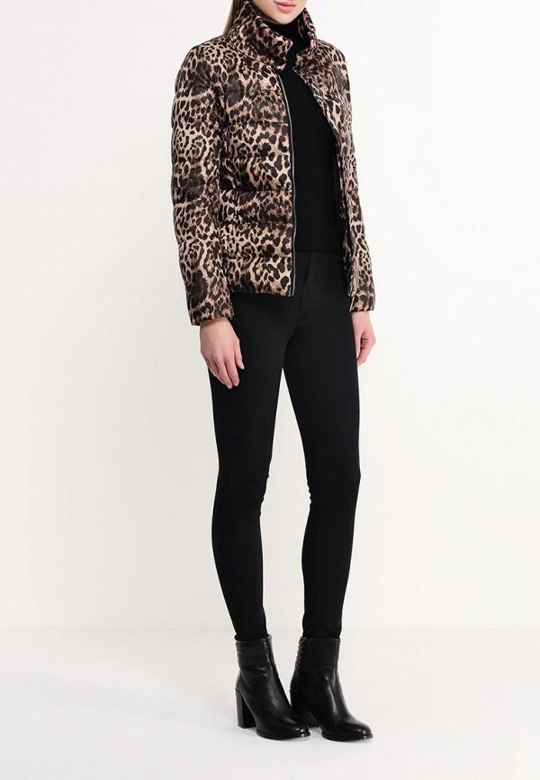 Куртка B.Style P5202: изображение 3