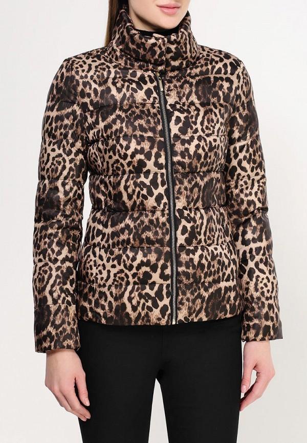 Куртка B.Style P5202: изображение 4