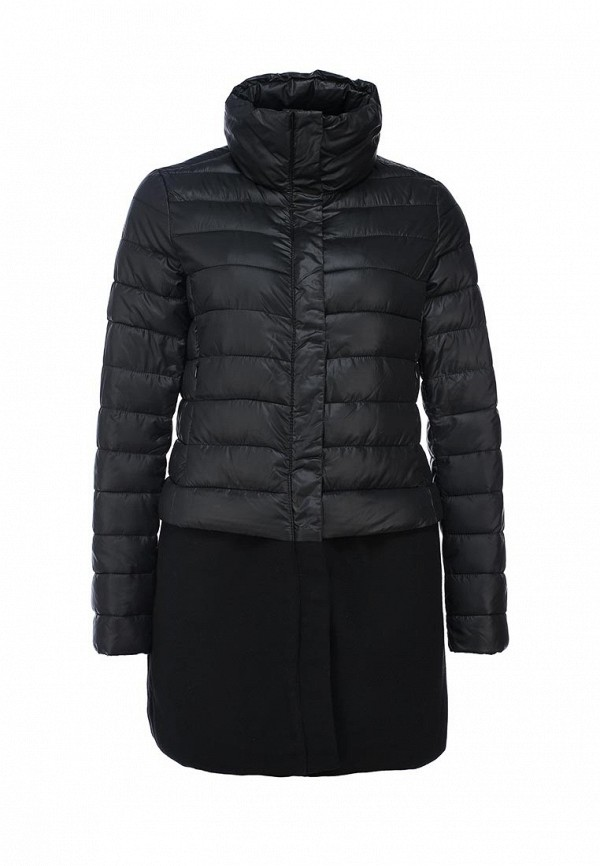 Куртка B.Style YU5628: изображение 1