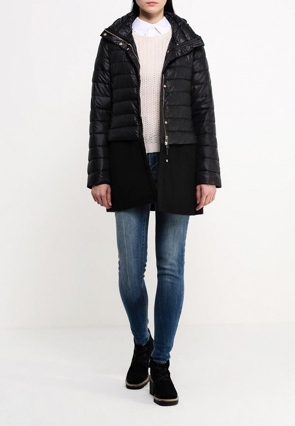 Куртка B.Style YU5628: изображение 2