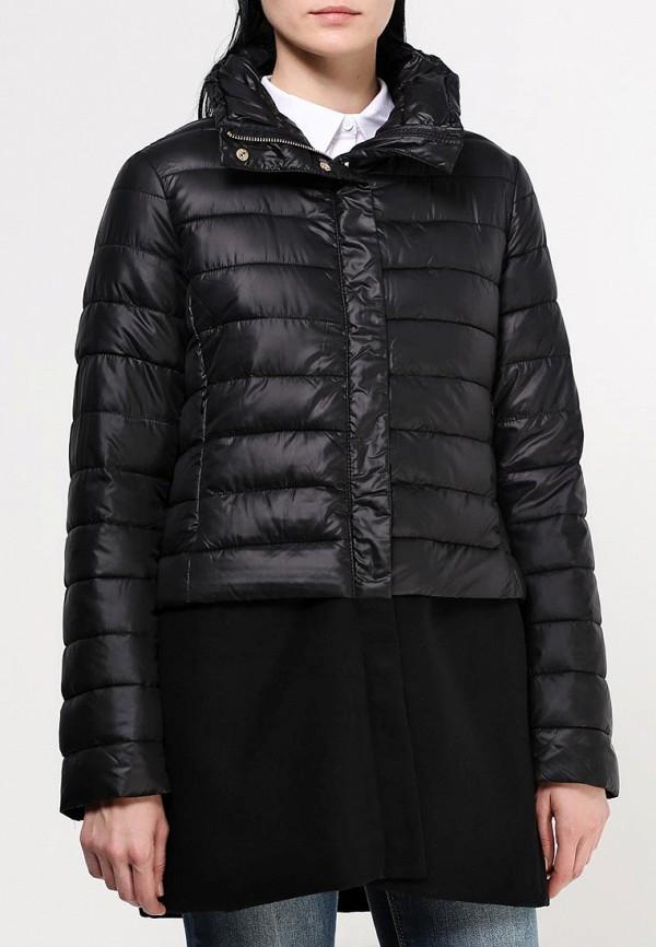 Куртка B.Style YU5628: изображение 3