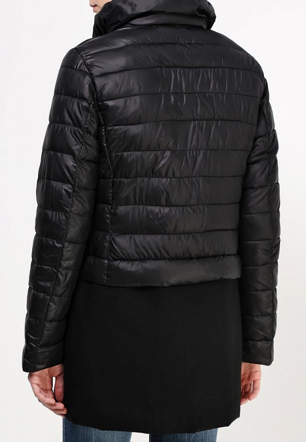 Куртка B.Style YU5628: изображение 4