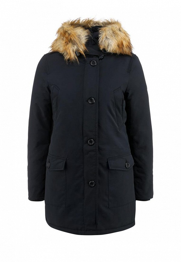 Куртка B.Style R10-5195: изображение 1