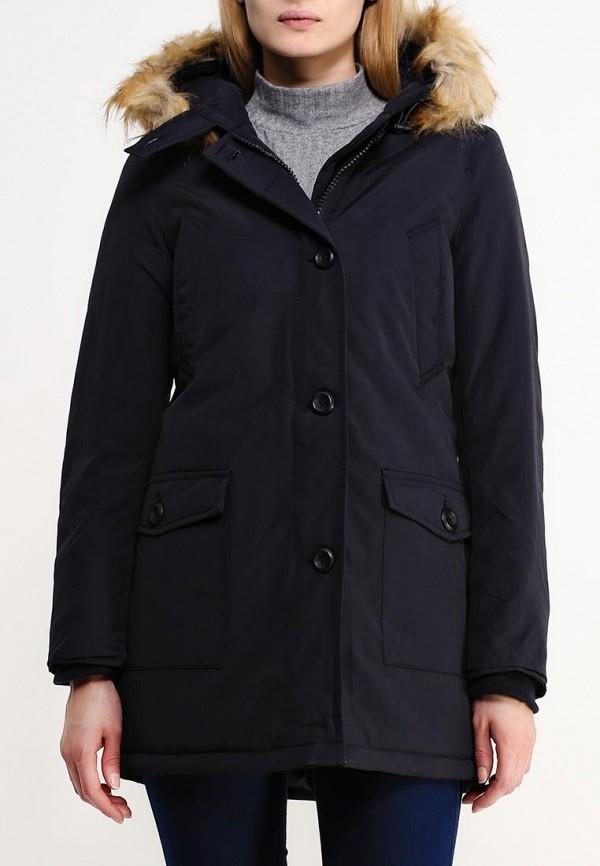 Куртка B.Style R10-5195: изображение 4