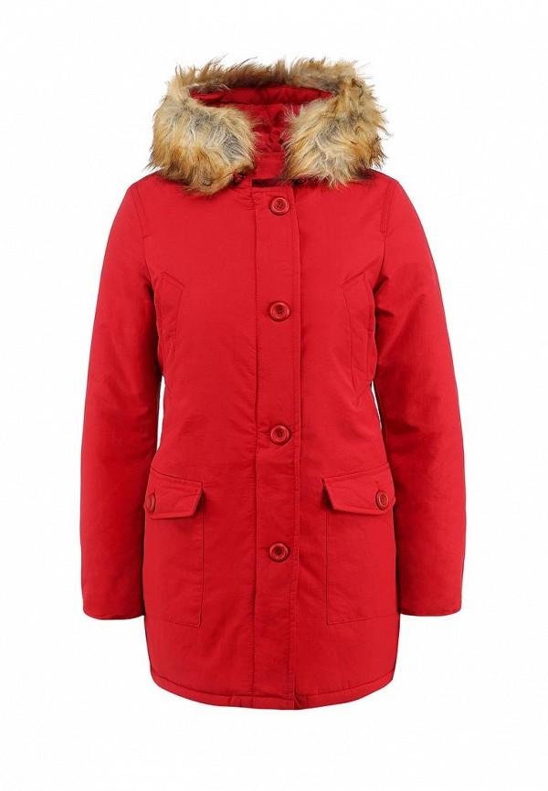 Куртка B.Style R10-5195
