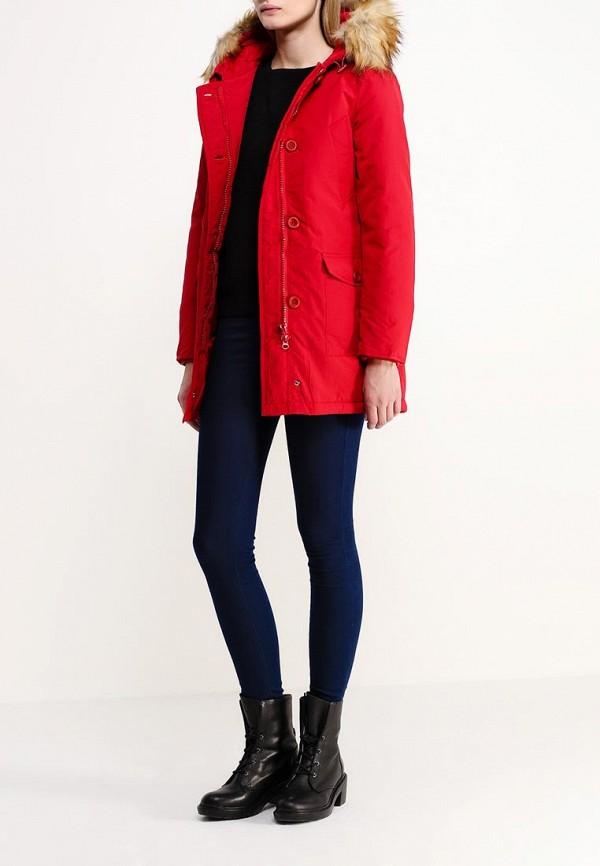 Куртка B.Style R10-5195: изображение 3